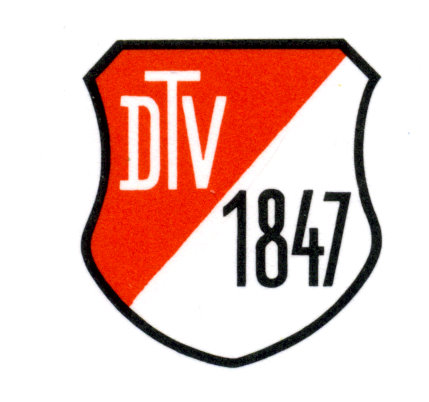 files/dtv47/hauptverein/DTV Wappen.jpg